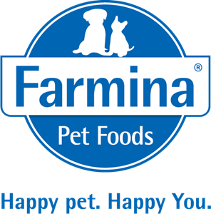 farmina-pet-foods-logo-13FEEDD477-seeklogo.com